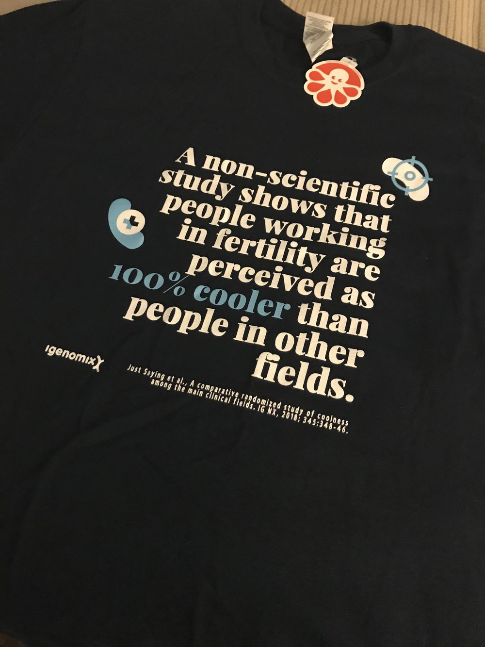 infertility-sucks-asrm-humor
