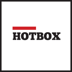 HOTBOX | California Cannabis for Your Everyday #Sesh