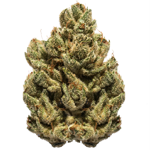 cannabis-Nug-bud-flower-california.png
