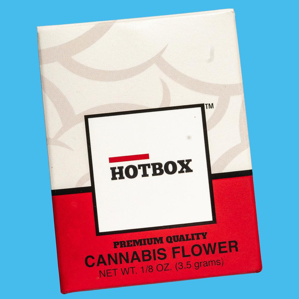 HOTBOX_box.jpg