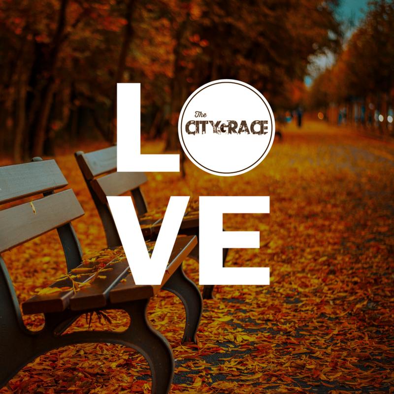 Love_logo.png