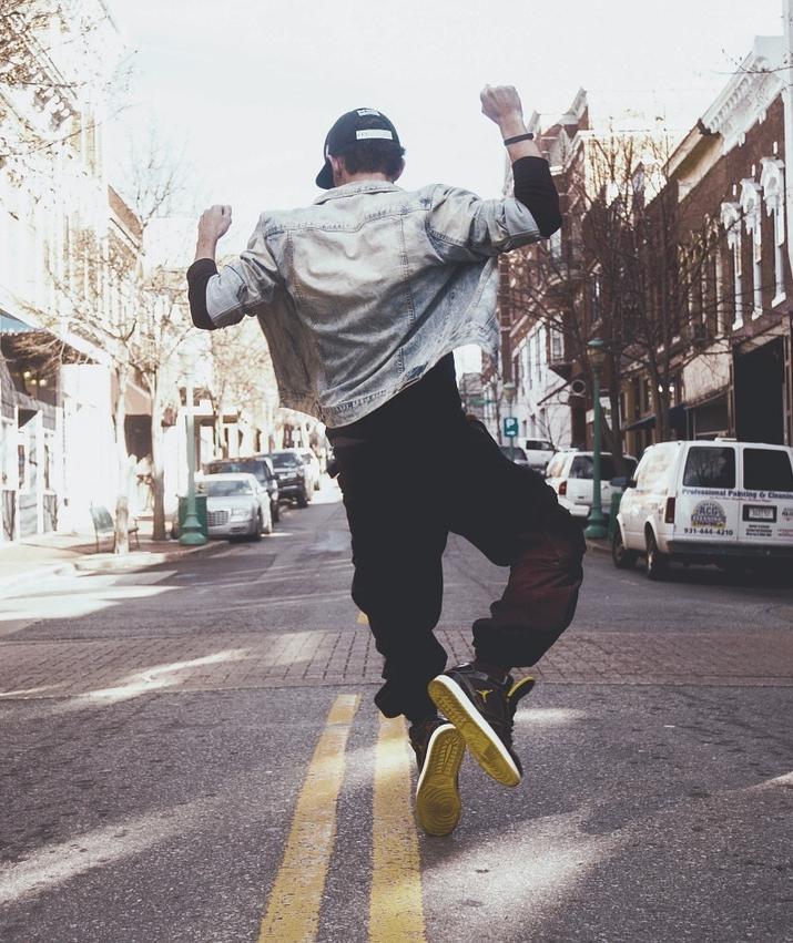 hip-hop-1209499_1280.jpg