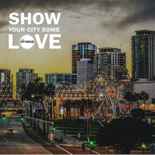 "Hey, Long Beach! Show your city some love, and register now for the June 9th event. The ""Amazing Race"" style scavenger hunt will include challenges that benefit and feature amazing organizations like @thehumbleprojectlongbeach, @beacon_for_him, @aidsfoodstorelongbeach, and @rudd.justin's Community Action Team. Full details at thecitygrace.com/longbeach (link in our bio). ⠀⠀⠀⠀⠀⠀⠀⠀⠀ 📸 @brianaddisonlb and @longbeachize ⠀⠀⠀⠀⠀⠀⠀⠀⠀ #altruisticadventureracing #thecitygrace #citygrace #longbeach #LBC #lovefortheLBC #longbeachlove #lblife #showsomelove #showyourcitysomelove #youcompeteyourcitywins #lovewins #activism #adventure #scavengerhunt #register #community #communityevent #longbeachevents #spreadgoodvibes"