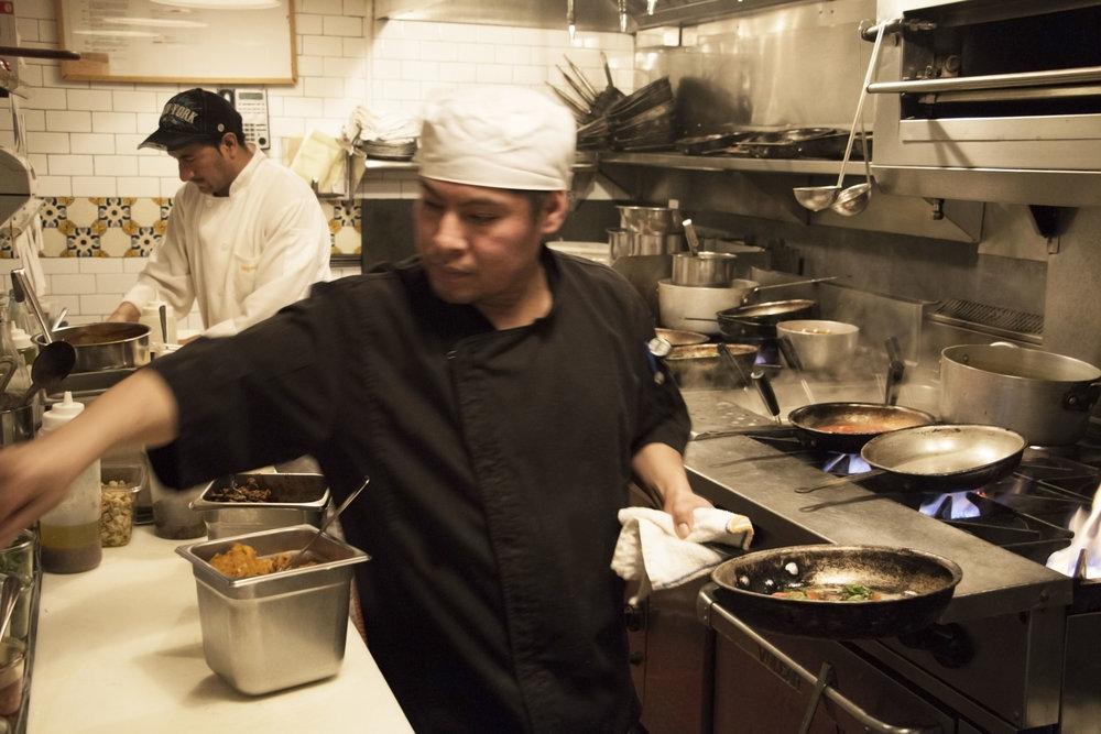 Kitchenguys 2.jpg