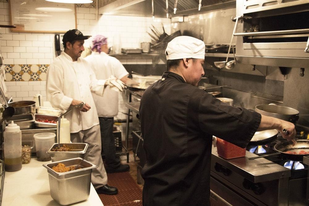 Kitchenguys1.jpg