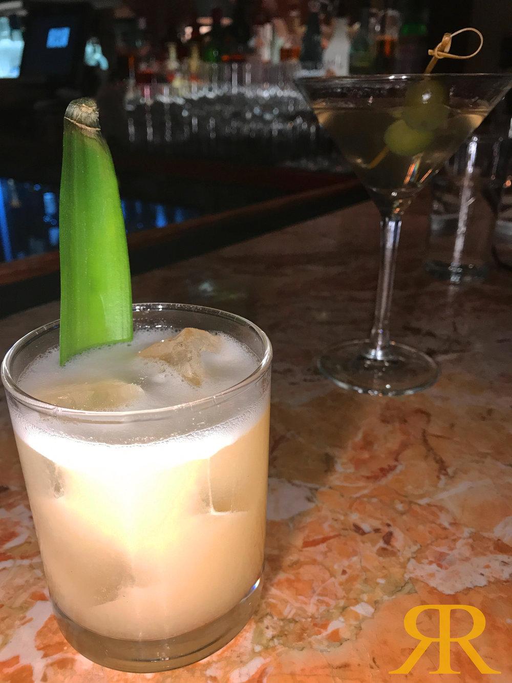 cocktailrr.jpg