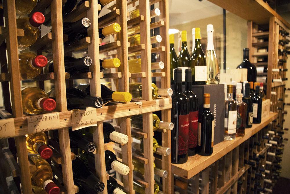 New Wine 2.jpg