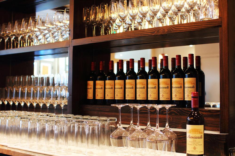 Bottlesatthebar.jpg