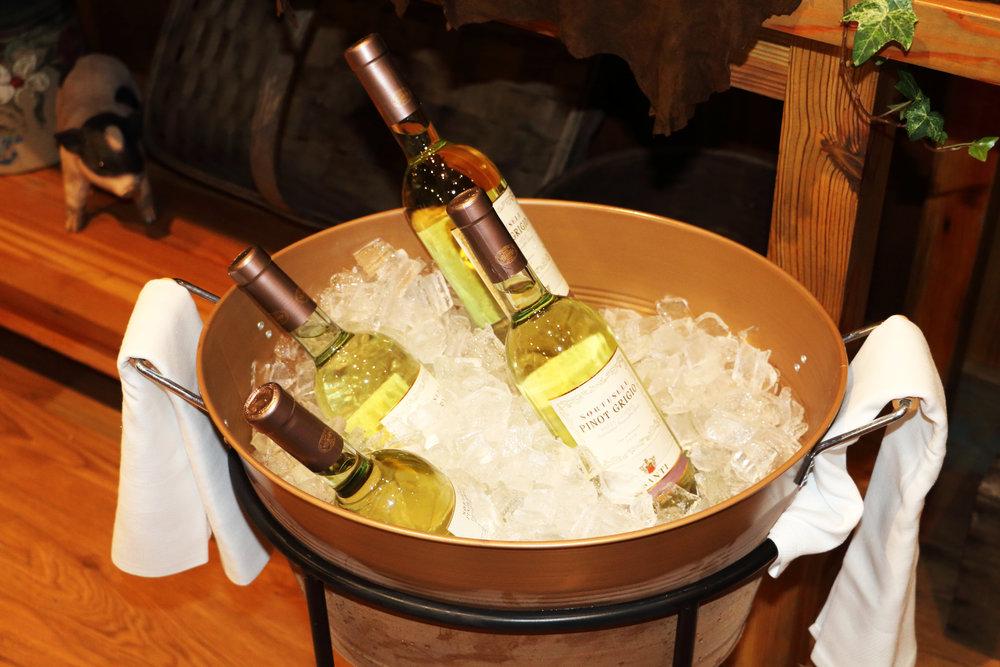 Wineonice.jpg