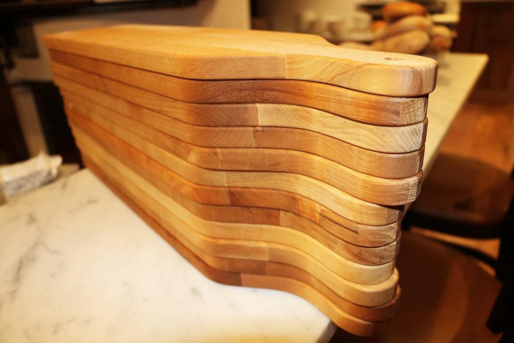 Woodenboards.jpg