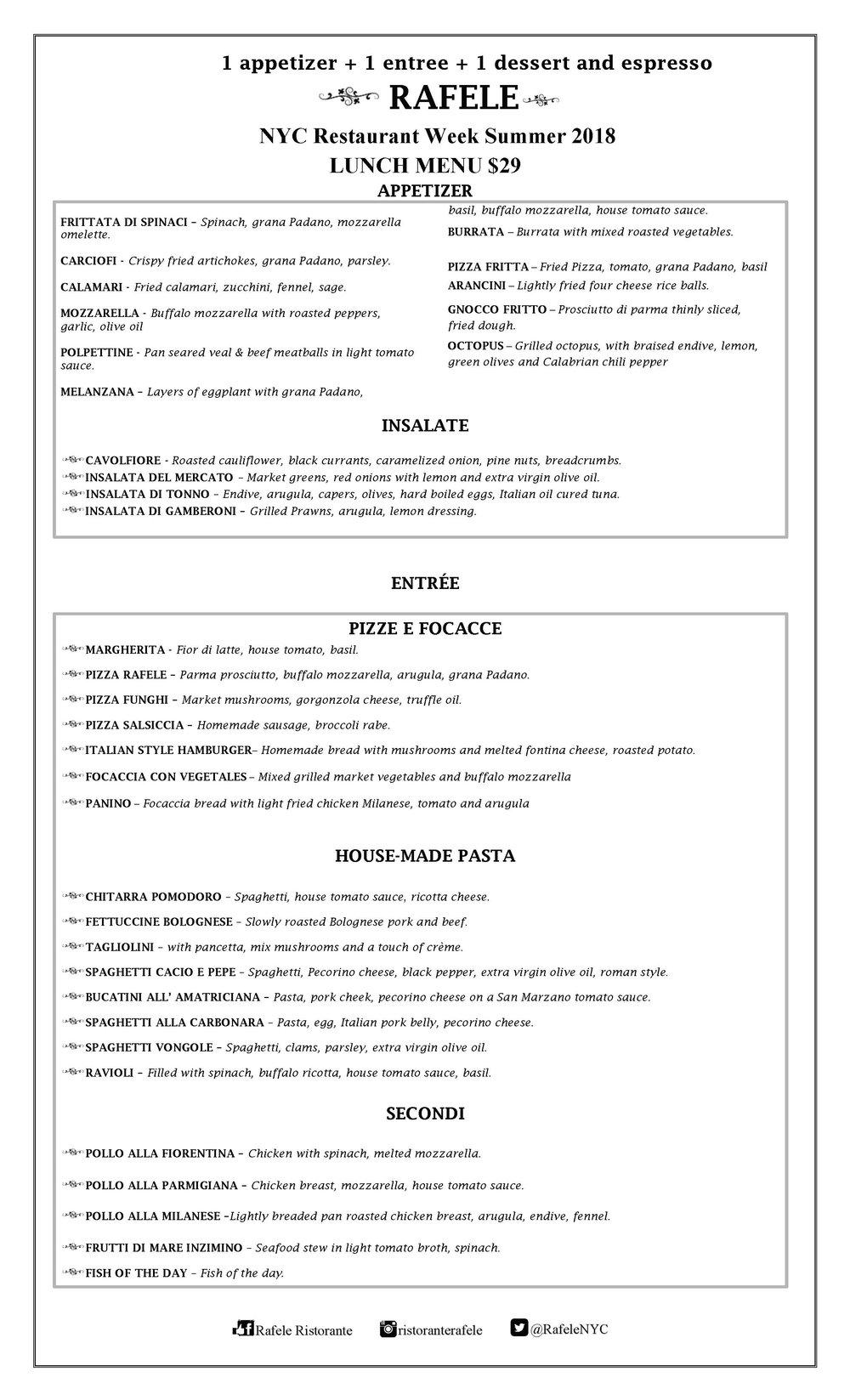 Lunch NYC Restaurant Week.jpg
