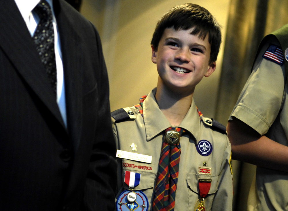Brycon_Hix_of_the_Boy_Scouts_of_America_smiles,_2007.jpg