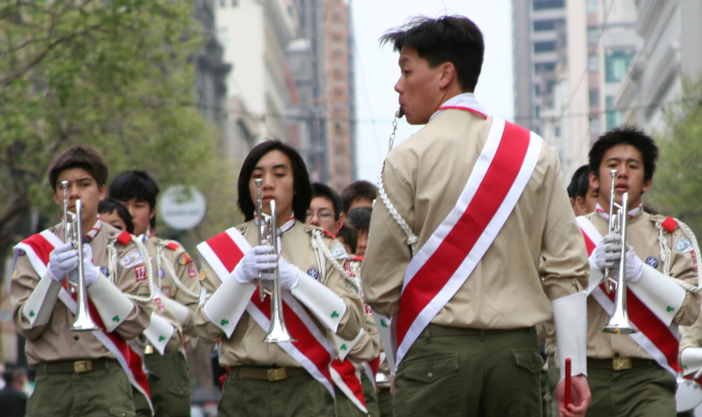 The_Boy_Scouts_Marching_Band.jpg