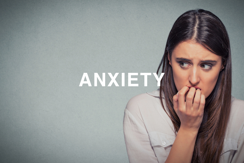axiety.jpg