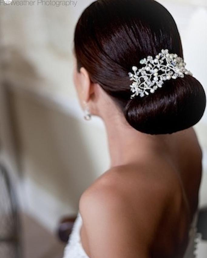 classic weddingstyles chic bridal pretty