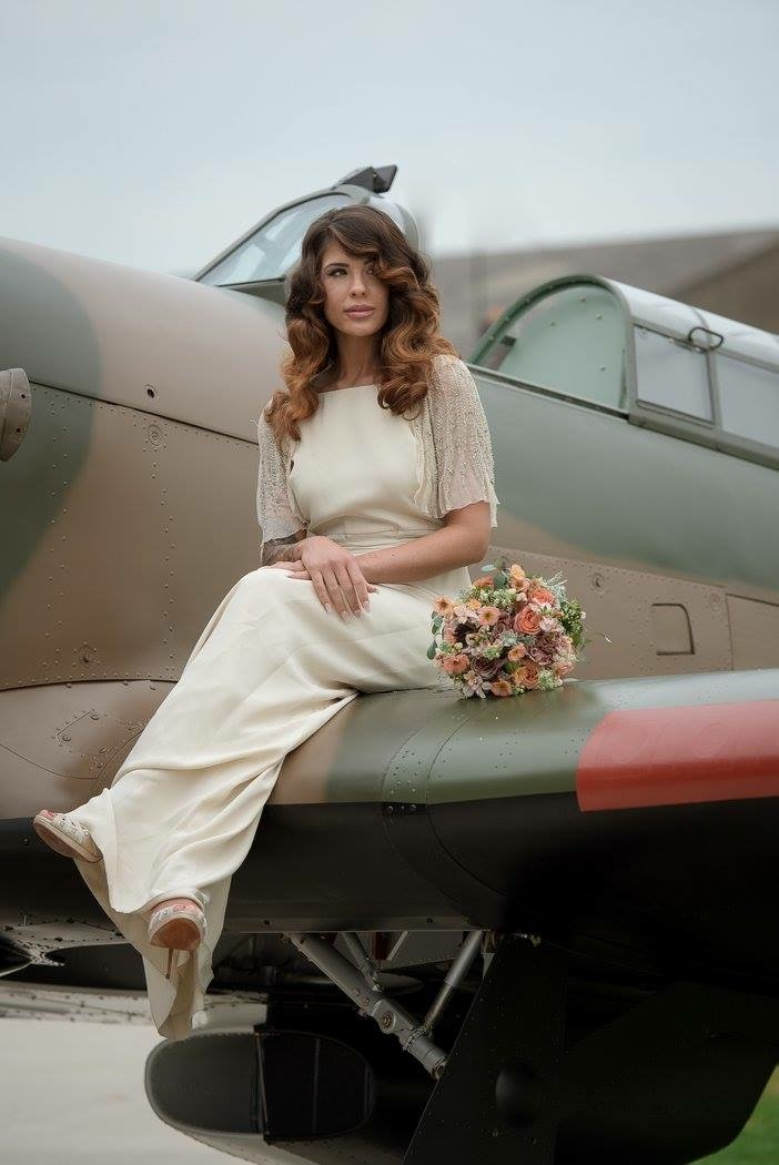 hollywoodwaves bridal chic 25 styles