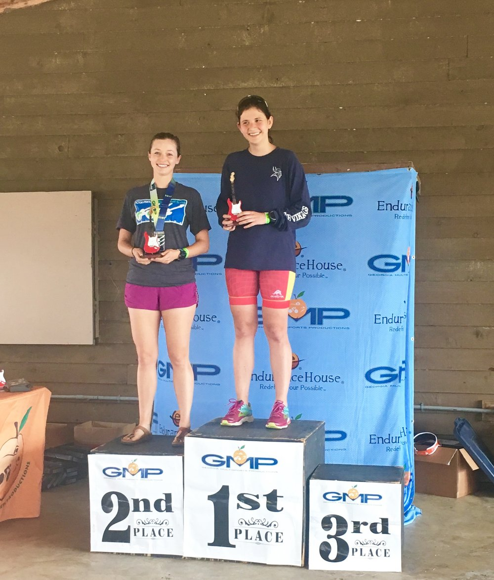 podium 1.JPEG