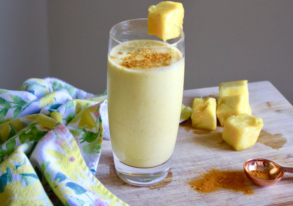 turmeric smoothie recipe for inflammation.jpeg