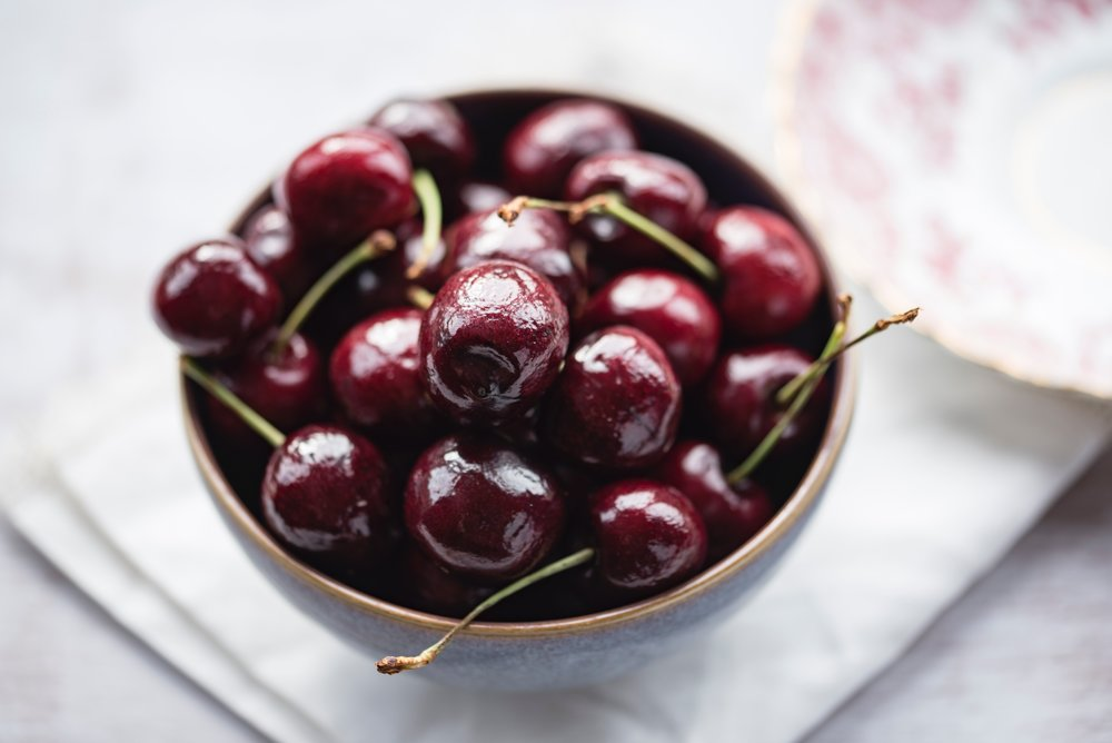 tart cherries benefits for athletes.jpg