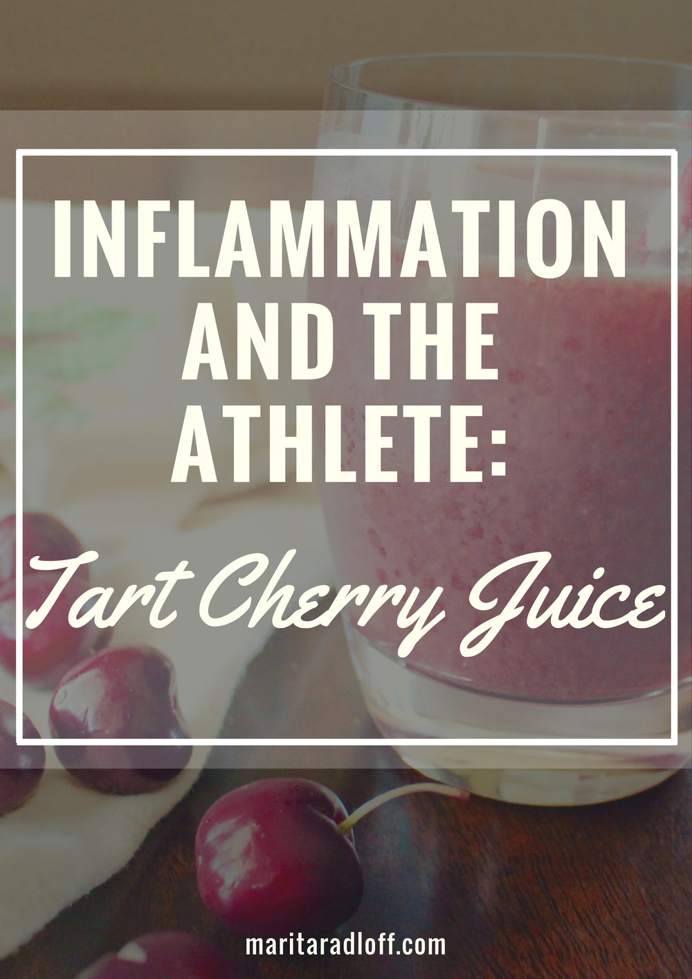 tart cherry juice for athletes.jpg