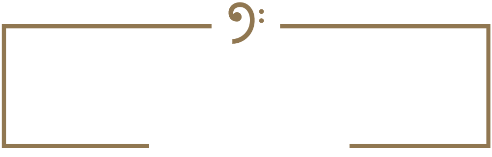 The Vocal Technician