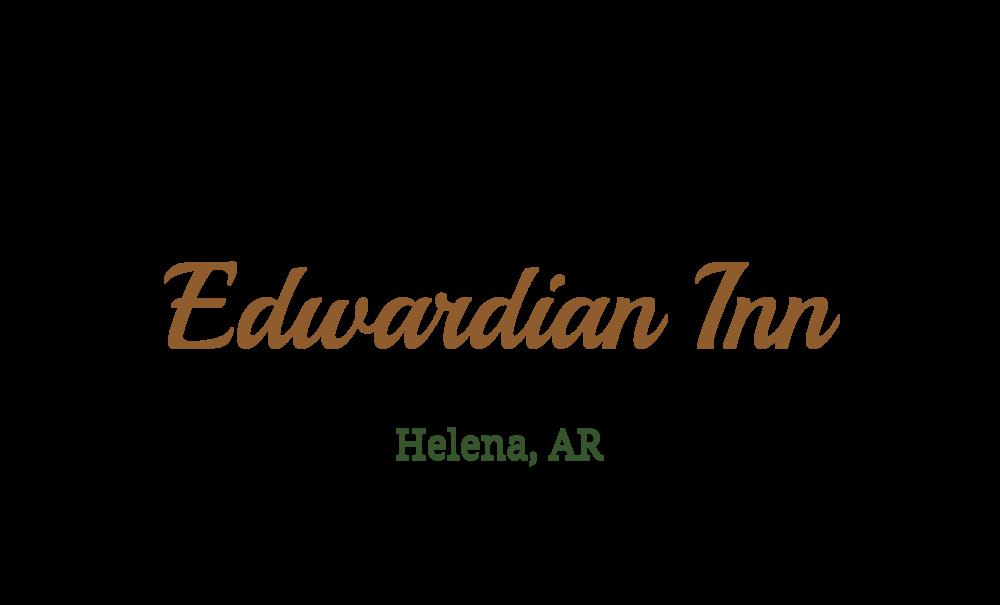 Edwardian Inn