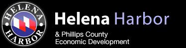 Helena Harbor
