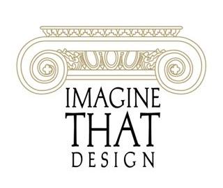 Imagine That Design