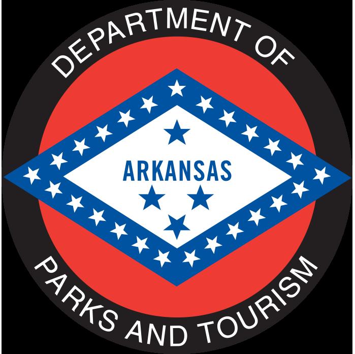Arkansas Parks & Tourism