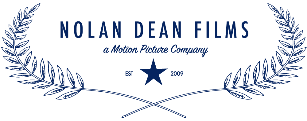 Nolan Dean Films