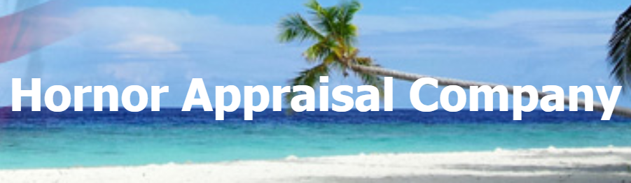 Hornor Appraisal Company