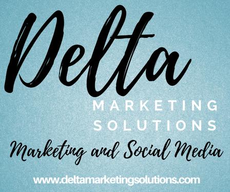 Delta Marketing Solutions