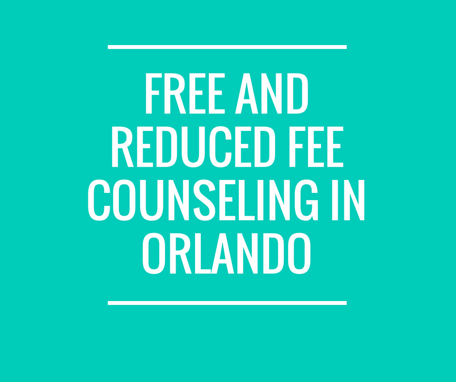 counseling orlando.png