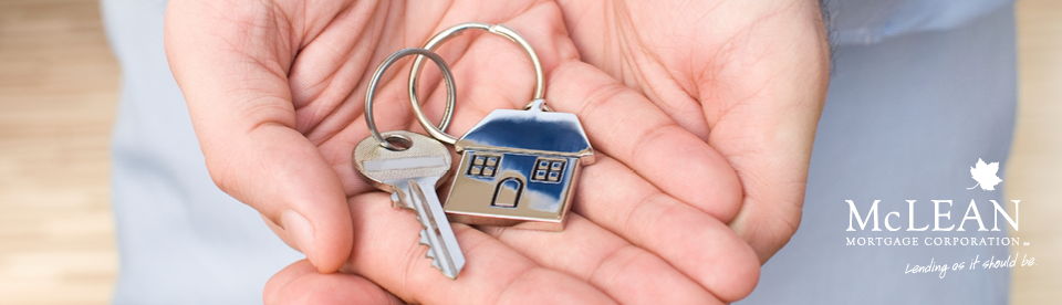 6 Top Credit Tips for Obtaining Your Home Loan