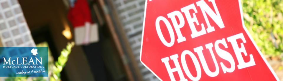 5 Ways to Get The Most Out of an Open House