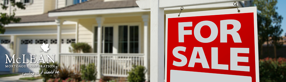 5 Ways to Sell a Home Faster, for More Money