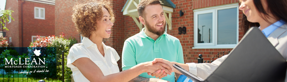 7 Steps to Being the Most Attractive Homebuyer