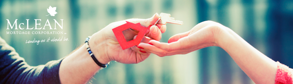 Buying a Home is Easier Than Many Realize