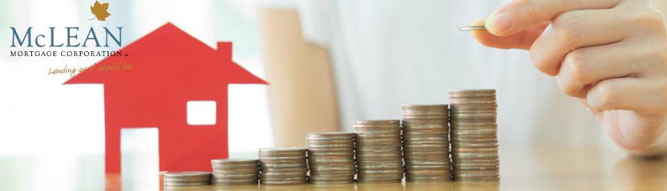 Homeownership: More Than Money
