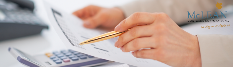 Your Credit Score Can Make Or Break Your Financial Future