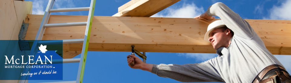 The Top 10 Advantages of Purchasing a Newly Constructed Home