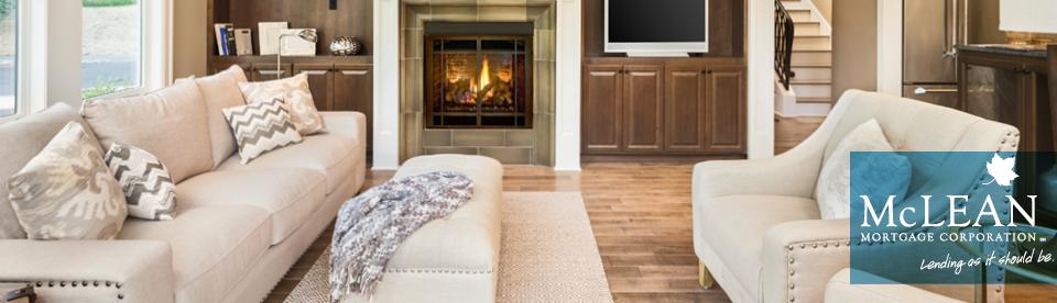 Home Staging Basics