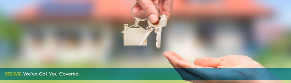 Federal Agencies Helping Purchasers