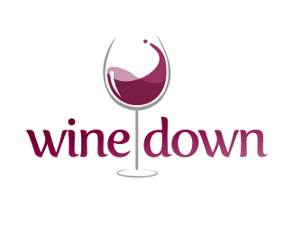 wine down.png