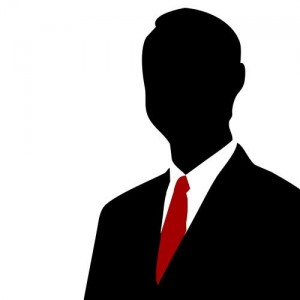 business man silhouette.jpg