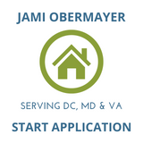 Senior Mortgage Advisor NMLS ID #: 1203863     Click Here to Meet Jami     Email Jami Obermayer