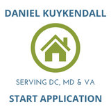 Loan Officer NMLS ID #: 1611762     Click Here to Meet Daniel   Email Daniel Kuykendall