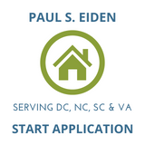 Mortgage Advisor NMLS ID #: 442231     Click Here to Meet Paul   Email Paul Eiden