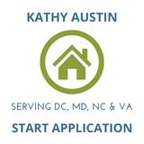 Senior Loan Officer NMLS ID #: 216513     Click to Meet Kathy     Email Kathy Austin