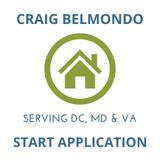 Senior Loan Officer NMLS ID #: 366787    C lick to Meet Craig   Email Craig Belmondo